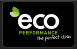 Eco Performance Logo